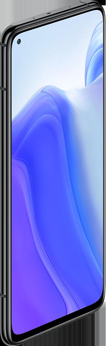 Xiaomi Mi 10T 5G UZZ