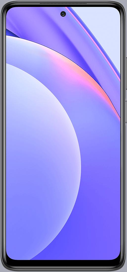 Xiaomi Mi 10T lite 5G UZZ