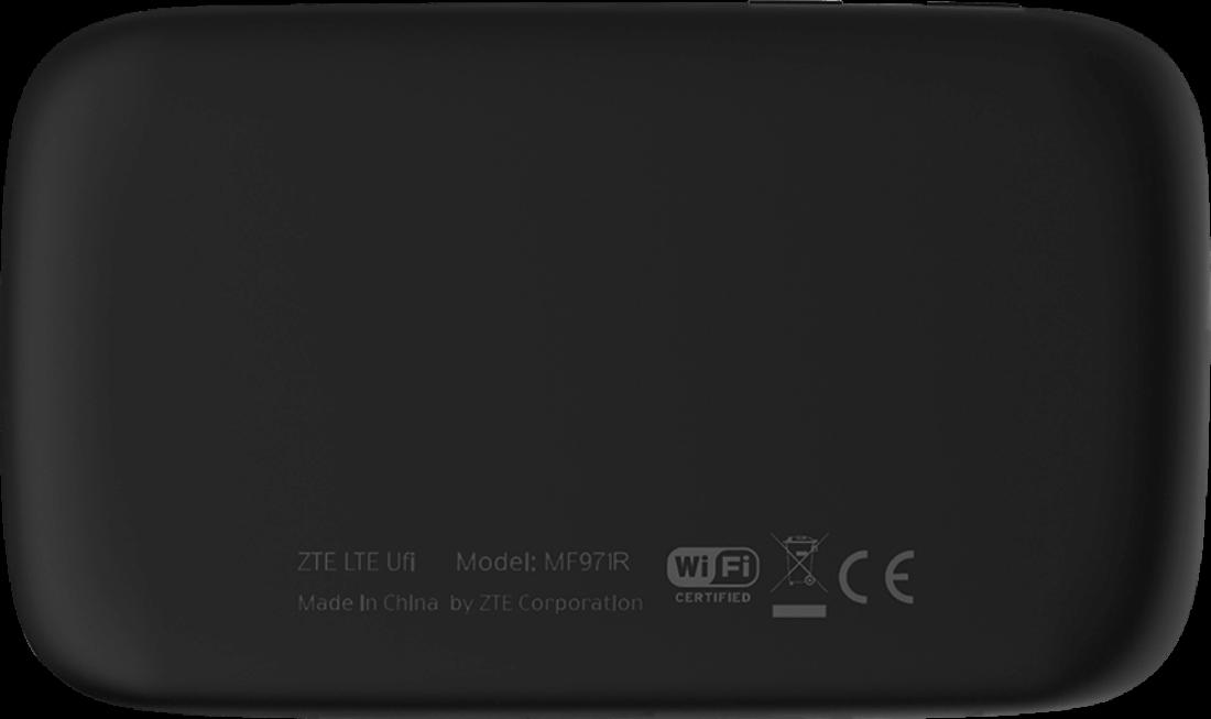 Router mobilny kat. 6 ZTE MF-971R UZZ