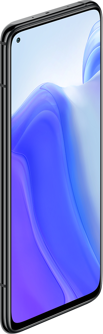 Xiaomi Mi 10T 5G 8GB UZZ