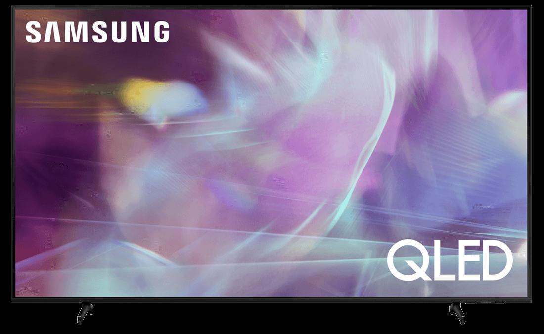 Samsung QE55Q67AAU