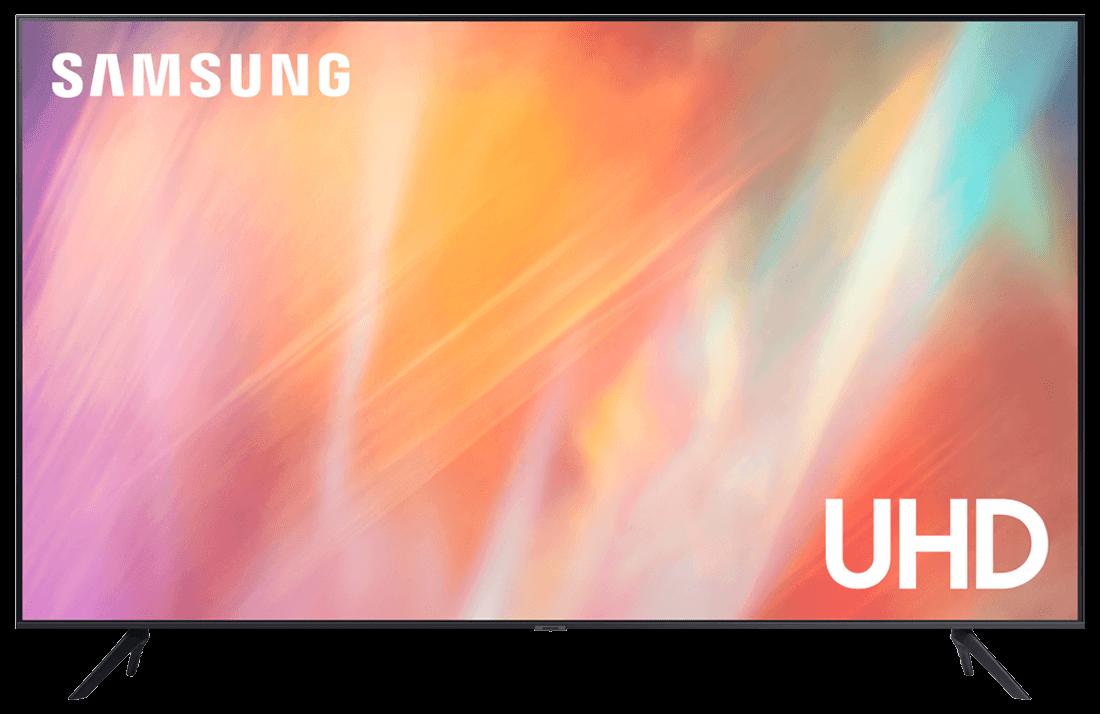 Samsung UE55AU7192U