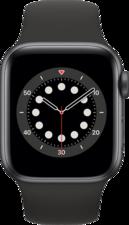 Apple Watch Series 6 GPS 40 mm