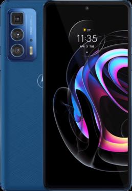 Motorola edge 20 Pro 5G